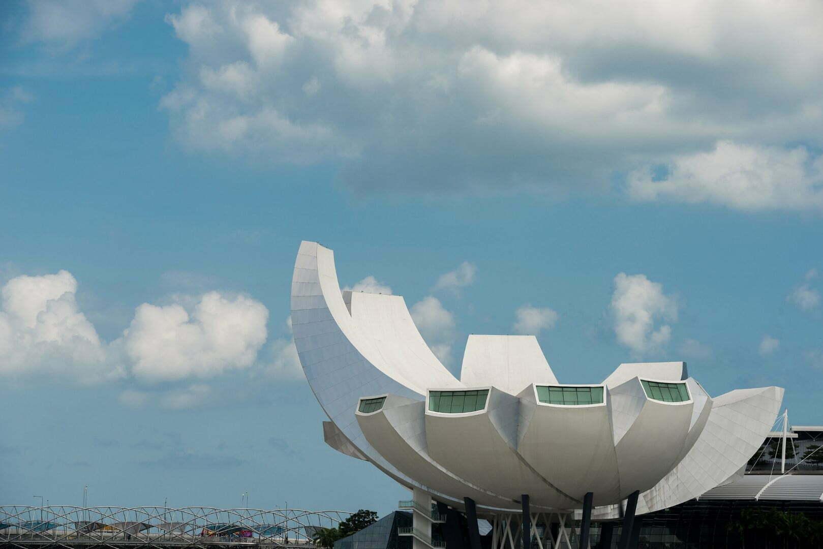 ทัวร์สิงคโปร์ (9)