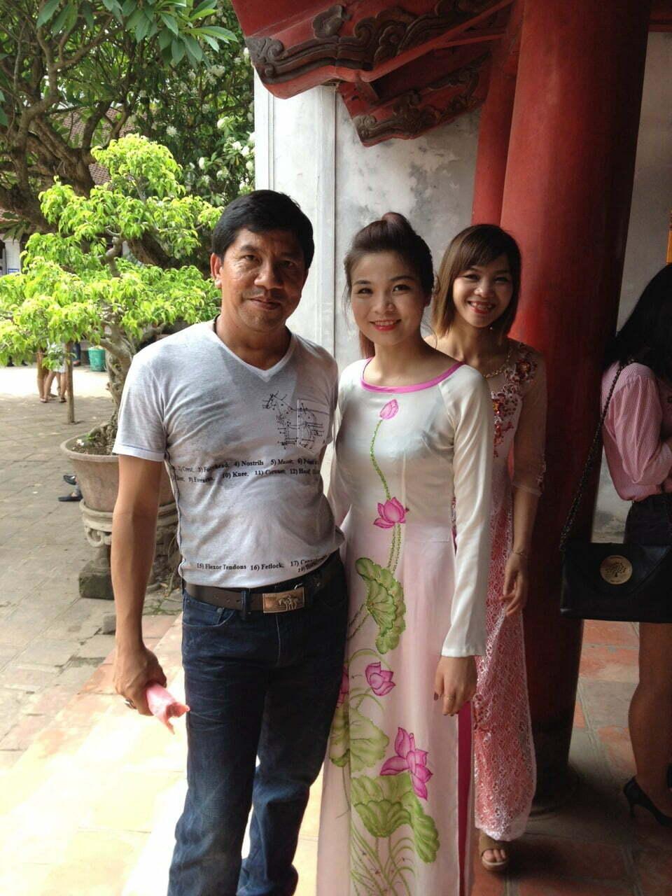 ทัวร์เวียดนาม พักร้อน (14)