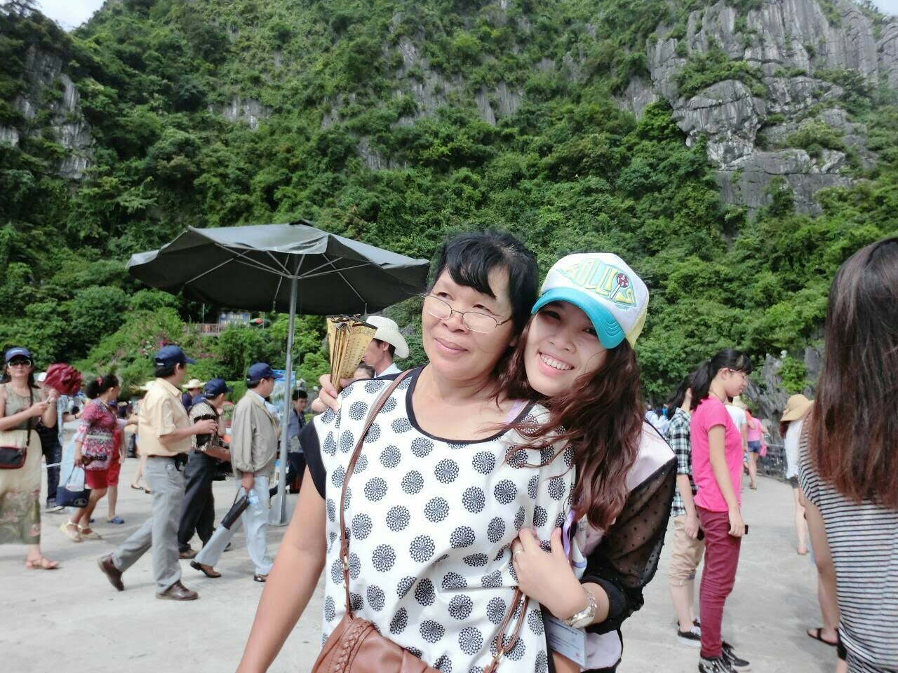 ทัวร์เวียดนาม พักร้อน (23)