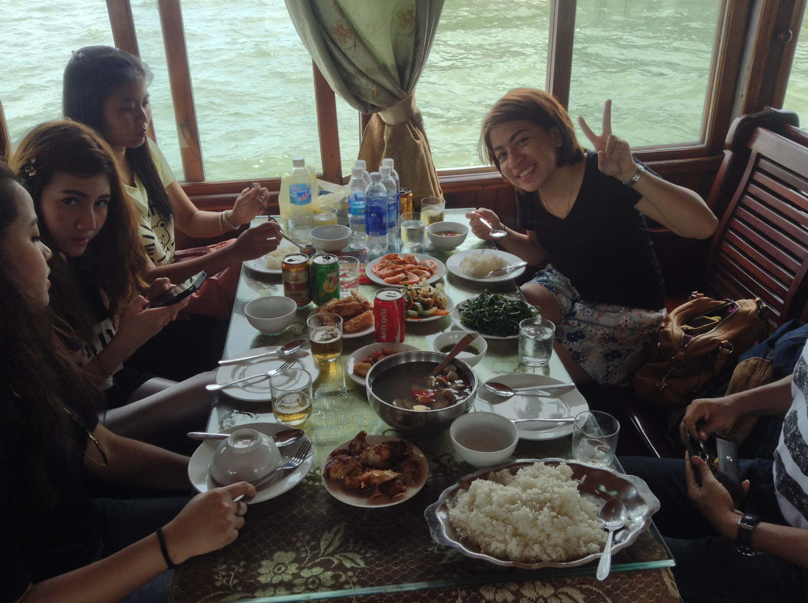 ทัวร์เวียดนาม พักร้อน (24)