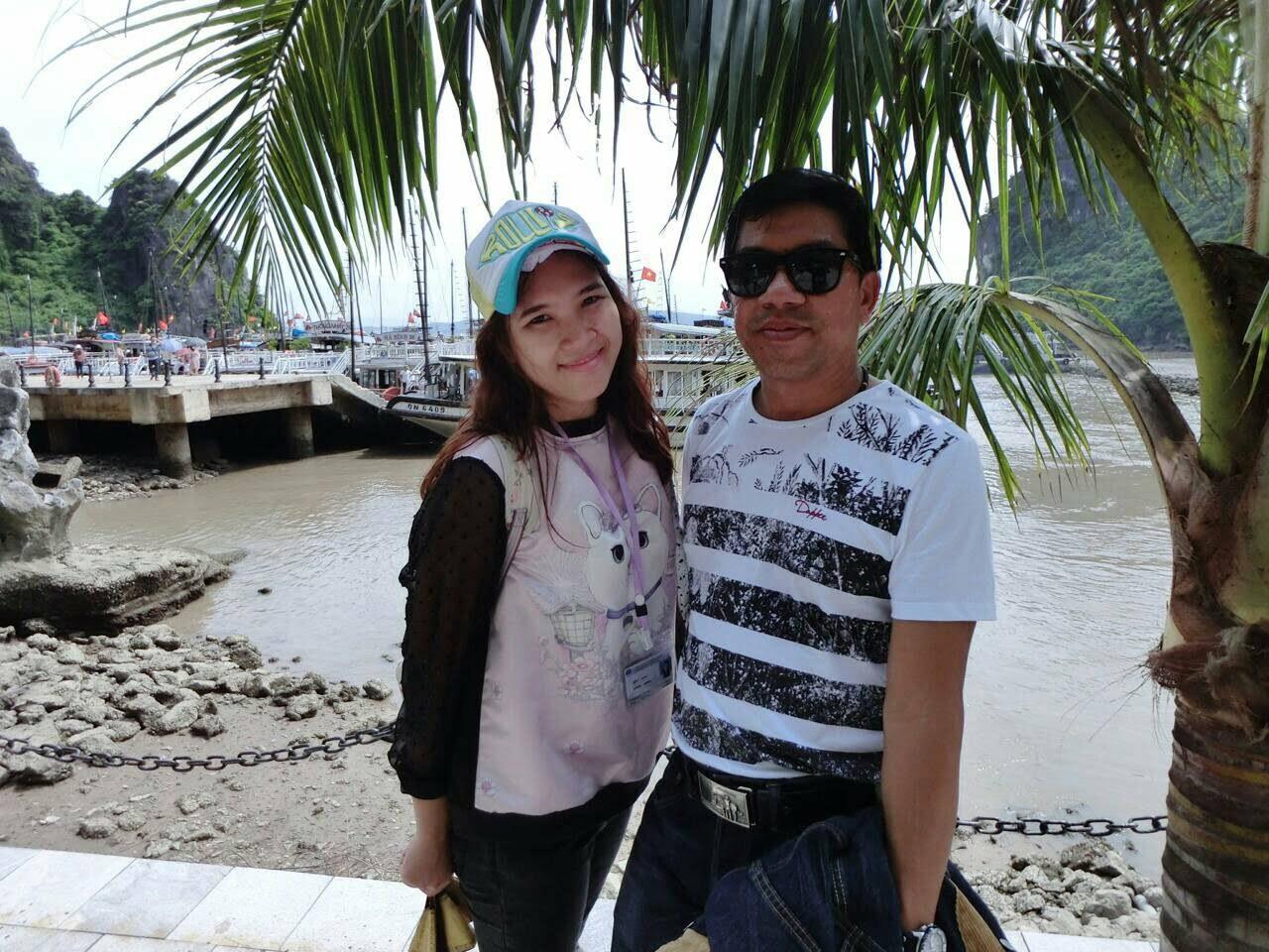 ทัวร์เวียดนาม พักร้อน (27)