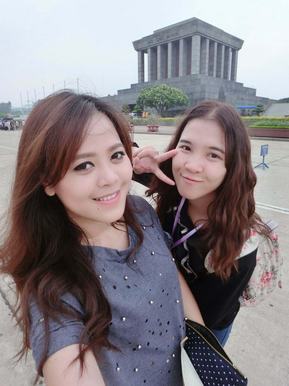 ทัวร์เวียดนาม พักร้อน (3)