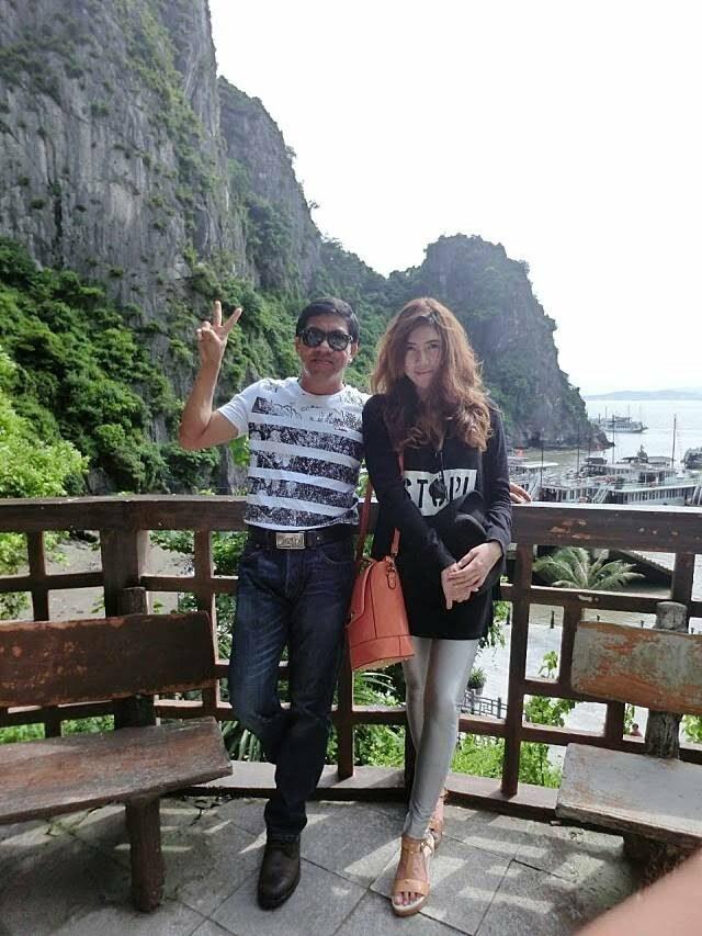 ทัวร์เวียดนาม พักร้อน (5)