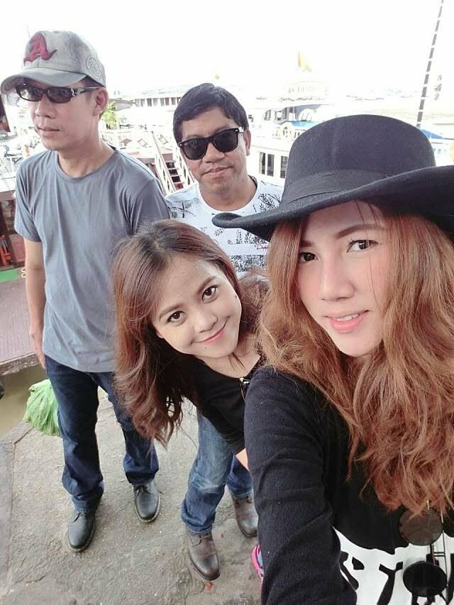 ทัวร์เวียดนาม พักร้อน (6)