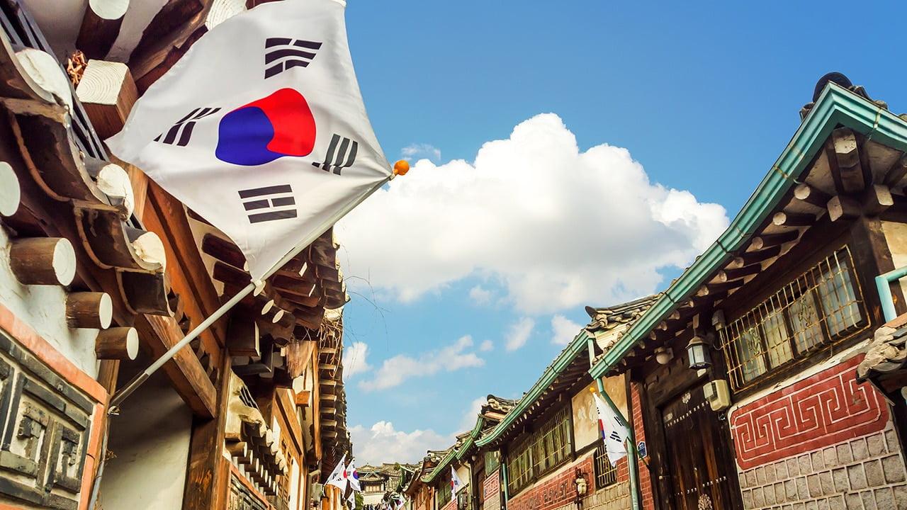 ทัวร์เกาหลี – สาระน่ารู้ในการชื้อ ทัวร์เกาหลี และข้อมูลการเตรียมตัวเที่ยวประเทศเกาหลีใต้