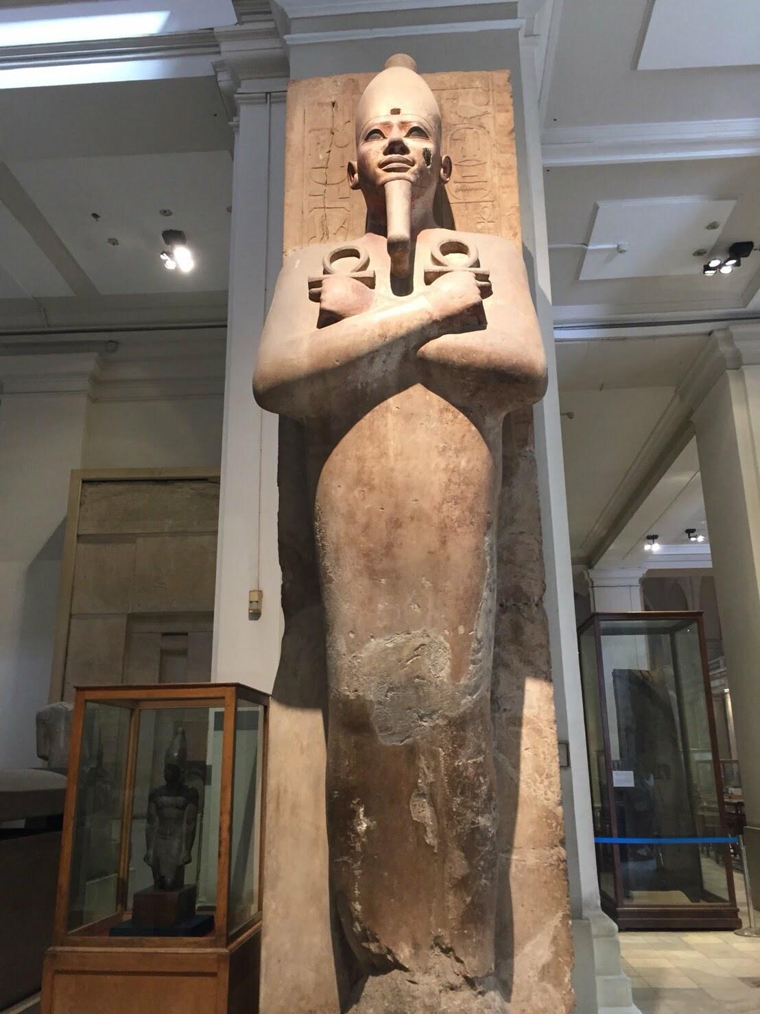 ทัวร์อียิปต์ (10)