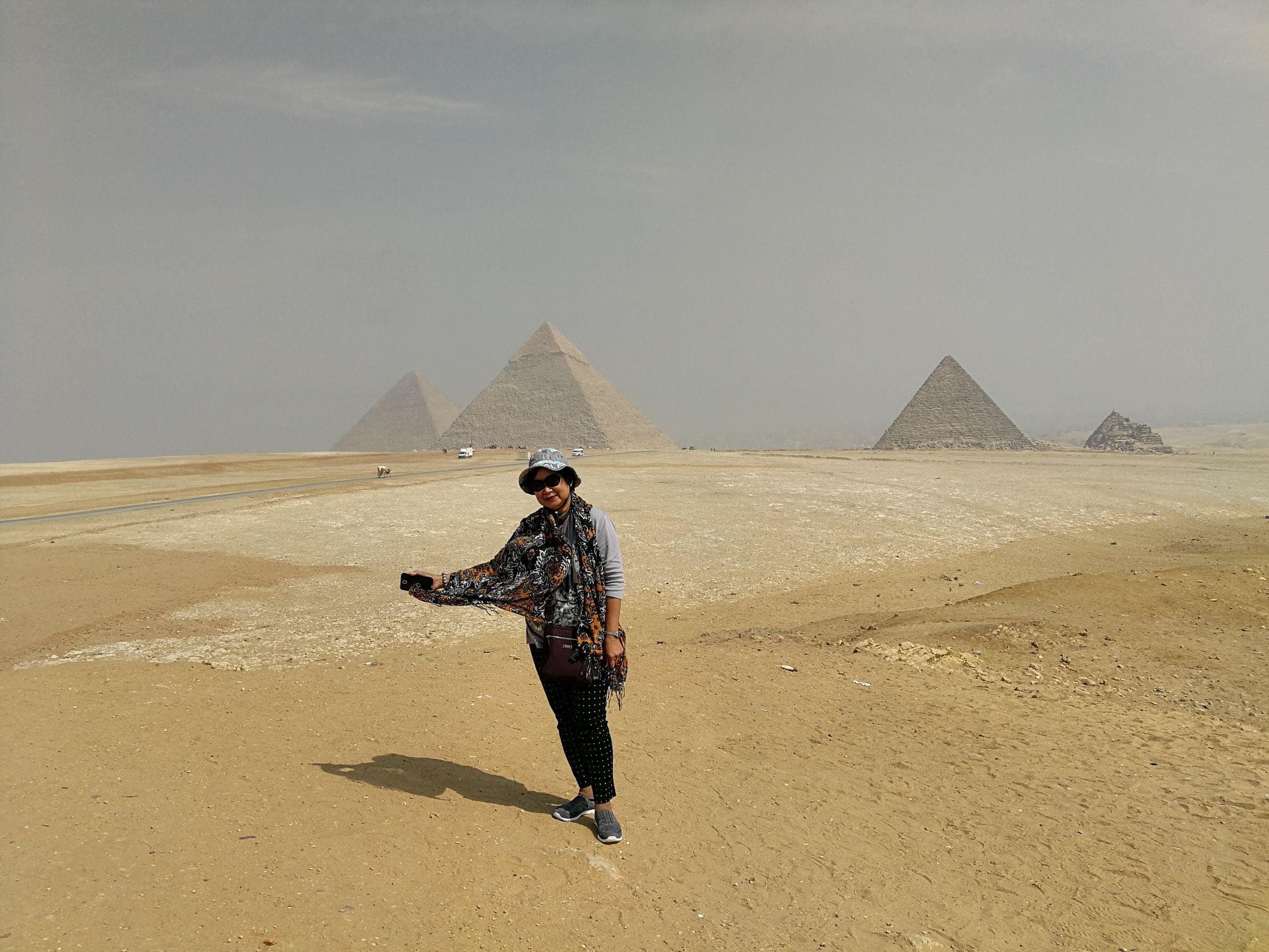 ทัวร์อียิปต์ (19)