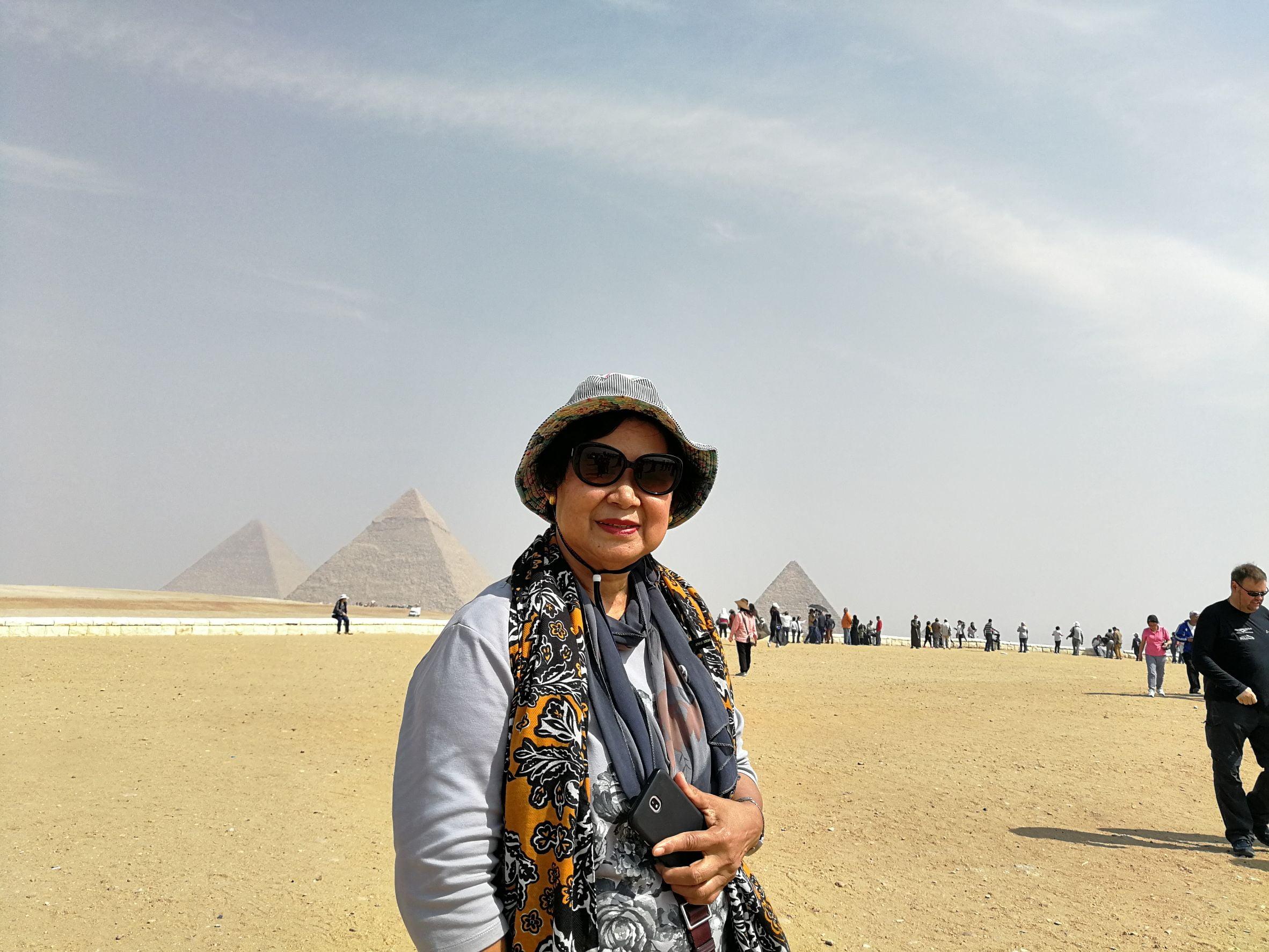 ทัวร์อียิปต์ (20)