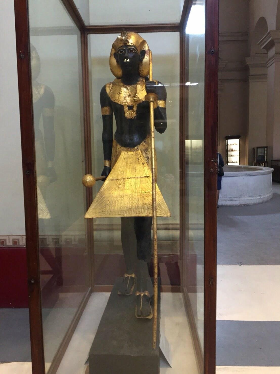 ทัวร์อียิปต์ (5)