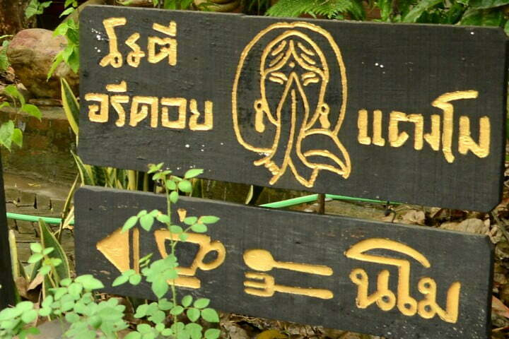 วัดป่ายาง ทัวร์อินเดีย (3)