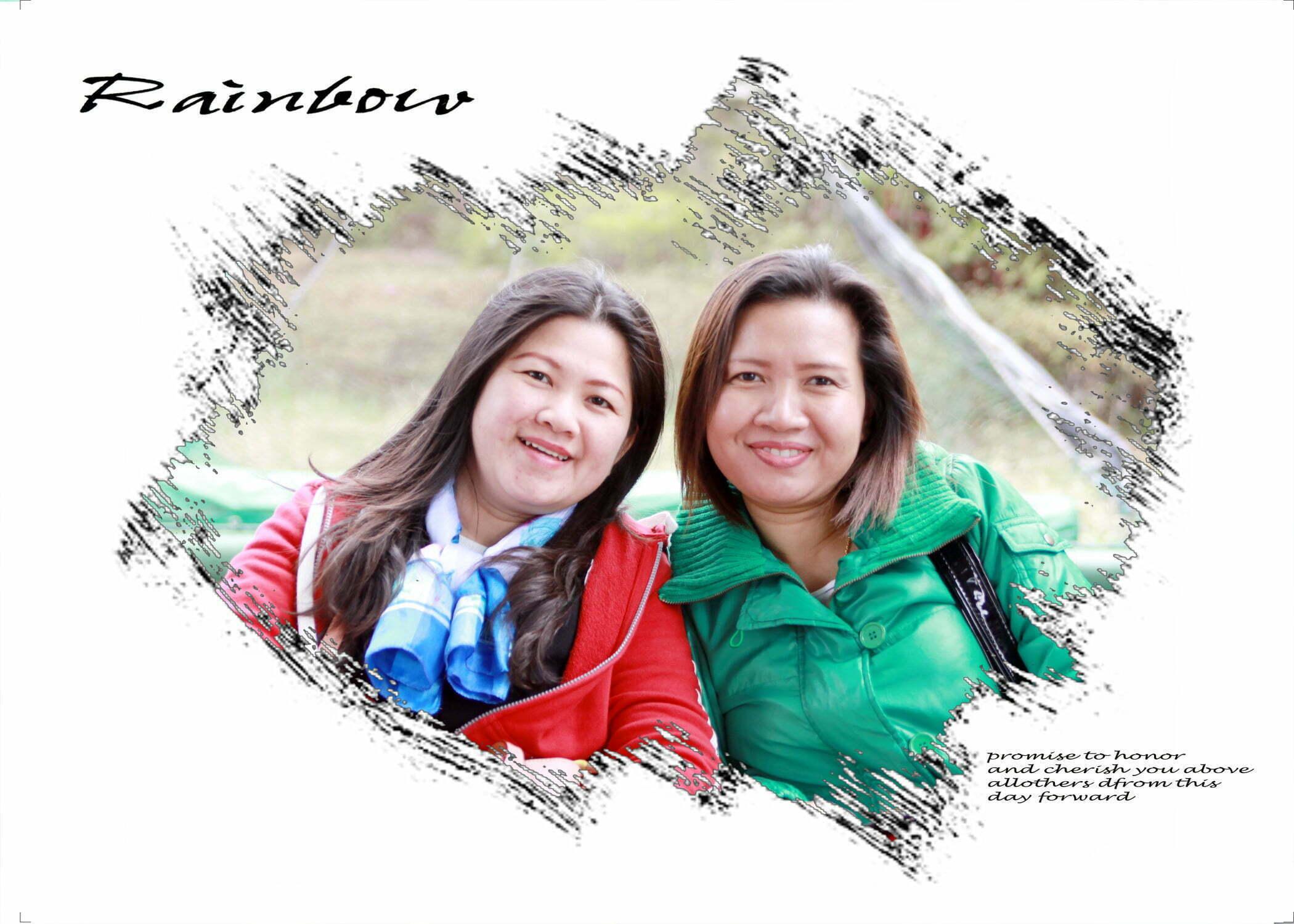 ชลบุรีกันยง เกาหลี 2559 (87)