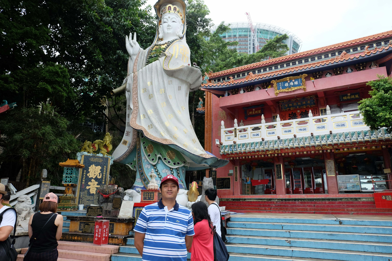 ฮ่องกง-เซินเจิ้น แม่โจ้ MBA 12-16 ส.ค 58 (21)