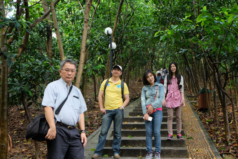 ฮ่องกง-เซินเจิ้น แม่โจ้ MBA 12-16 ส.ค 58 (24)