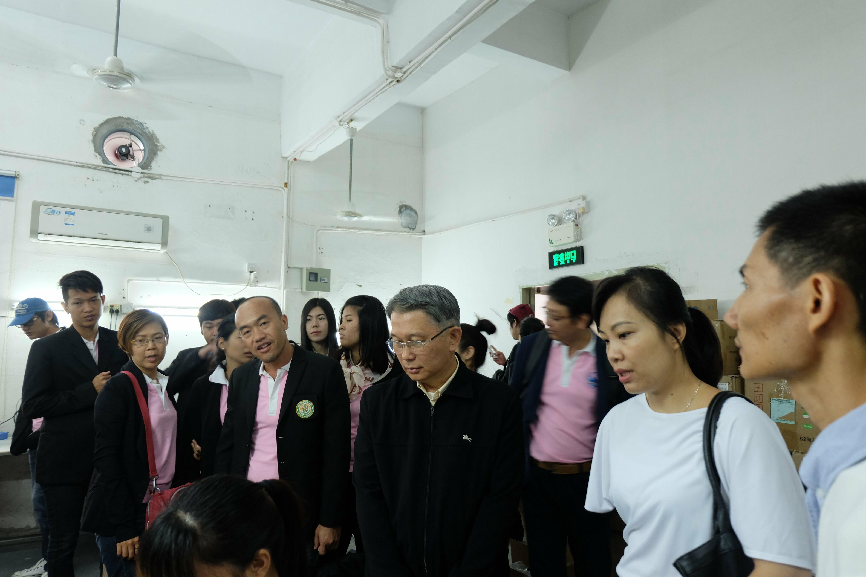 ฮ่องกง-เซินเจิ้น แม่โจ้ MBA 12-16 ส.ค 58 (31)