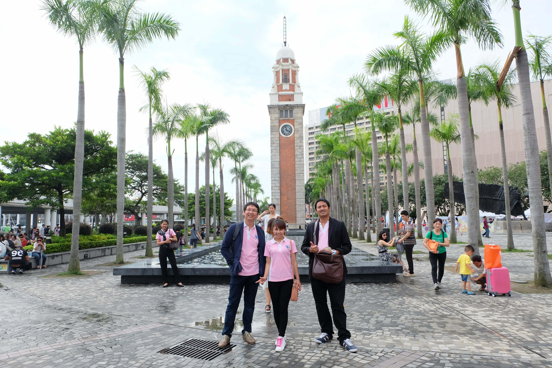 ฮ่องกง-เซินเจิ้น แม่โจ้ MBA 12-16 ส.ค 58 (42)