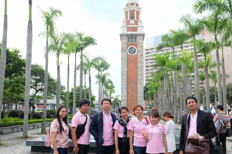 ฮ่องกง-เซินเจิ้น แม่โจ้ MBA 12-16 ส.ค 58 (43)